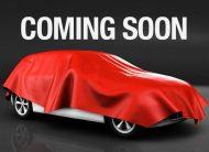Nissan NV 200 2015