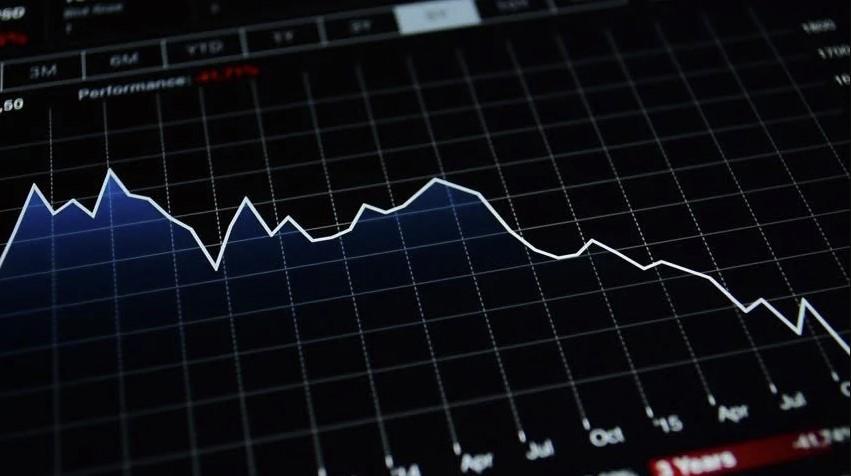 crisis-stocks